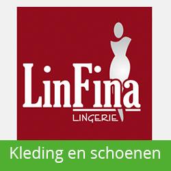 LinFina Lingerie