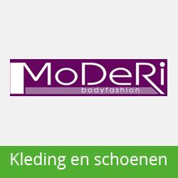 MoDeRi