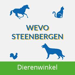Wevo Steenbergen