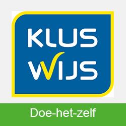 Kluswijs Steenbergen